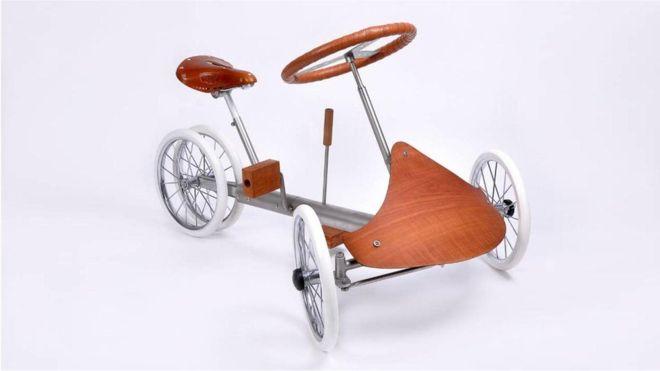 велосипед9