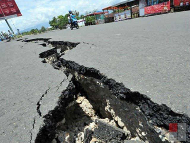 землетресение2