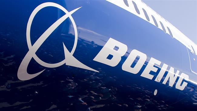 Boeing планирует открыть свой 1-ый завод вевропейских странах