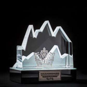 Polar Music Prize
