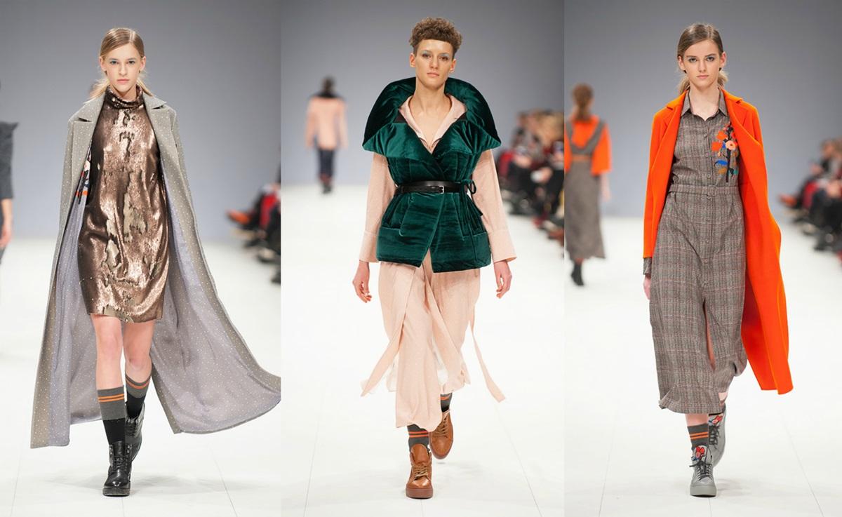 Ukrainian Fashion Week2