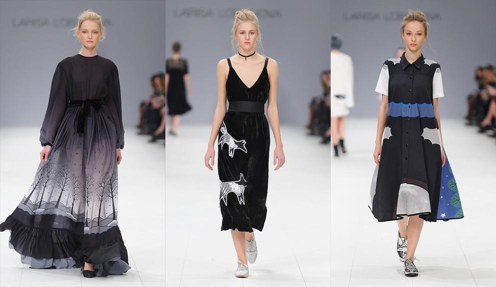 Ukrainian Fashion Week4