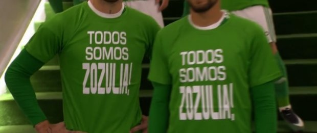 футболки1.