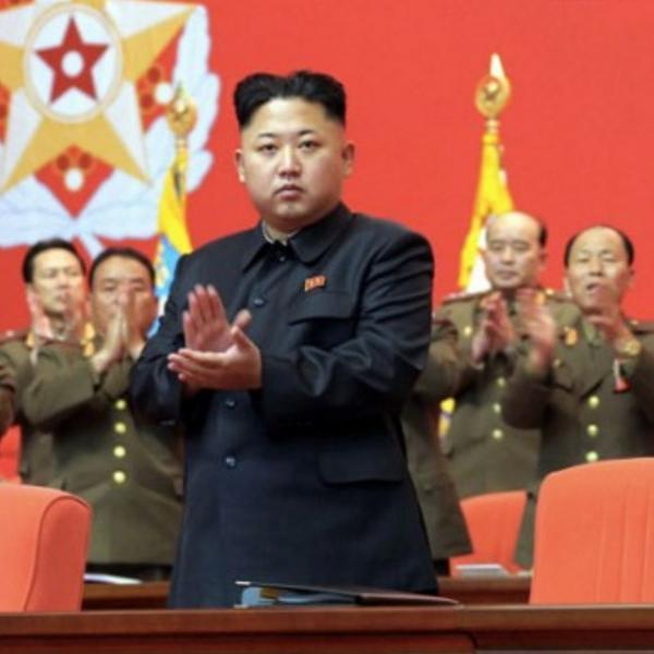 Вответ наядерные тестирования ЕСужесточил санкции против КНДР