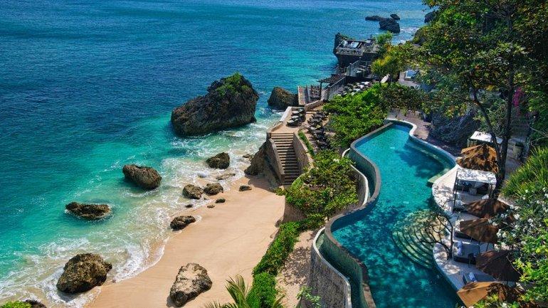 индонезия 6