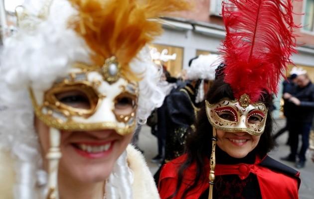 карнавал3.