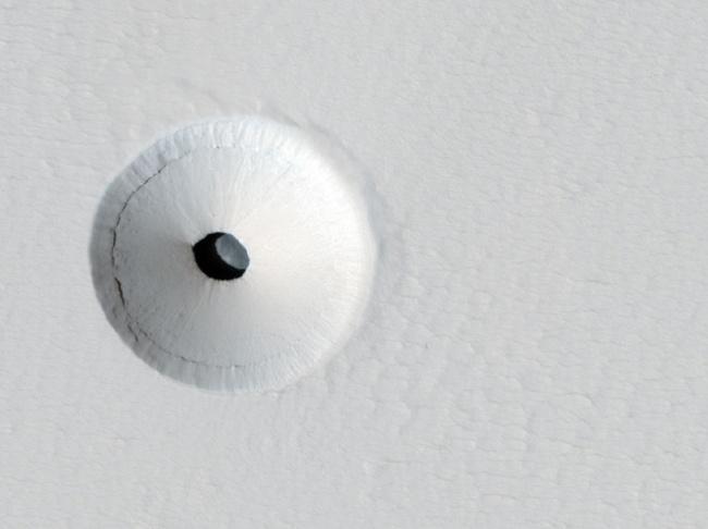 марс3