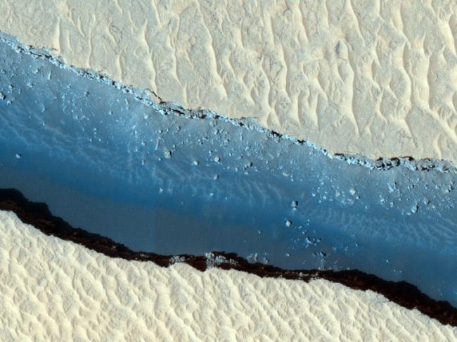 марс8