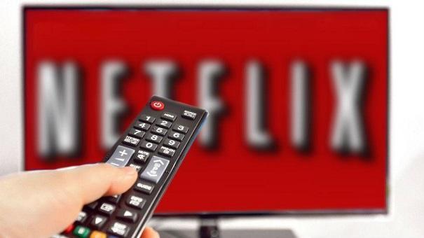 Netflix позволит зрителям влиять насюжет ифинал сериалов