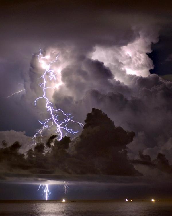 облака11
