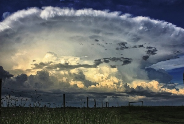 облака7