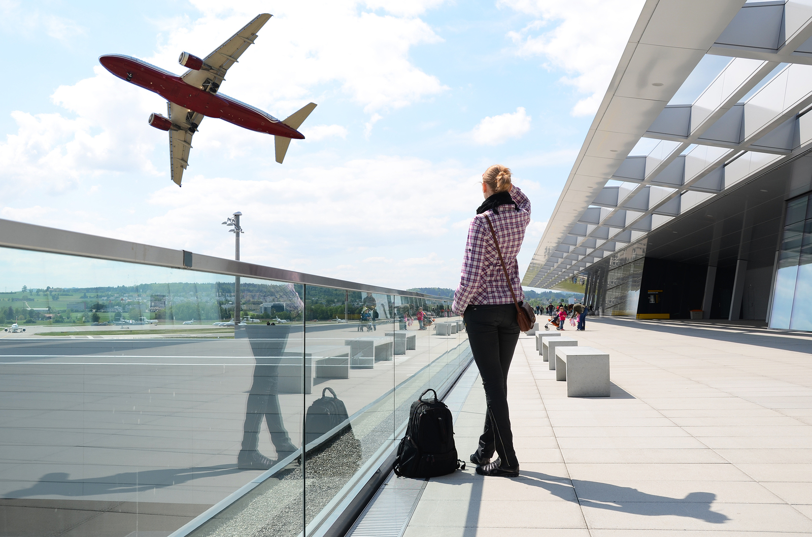 Картинки по запросу aeroport
