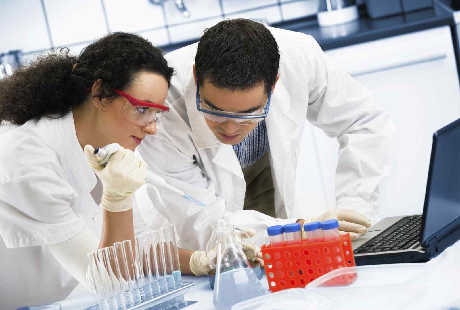 ученые 2