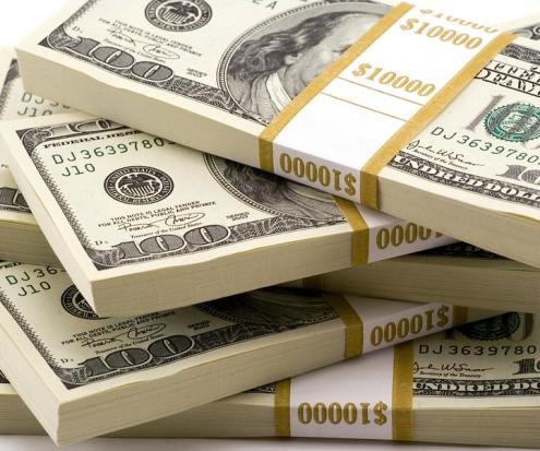 Рада сделала важный шаг на пути к либерализации валютного рынка