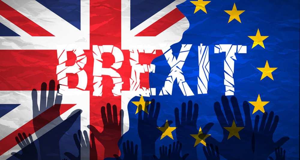 Британские миллионеры предсказали позитивный эффект Brexit наихкапиталы