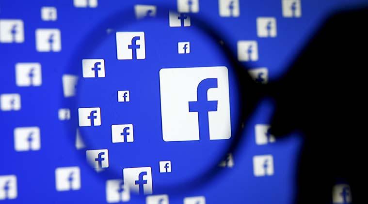 В социальная сеть Facebook появится программа, предотвращающая самоубийства