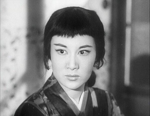 Ли Лихуа