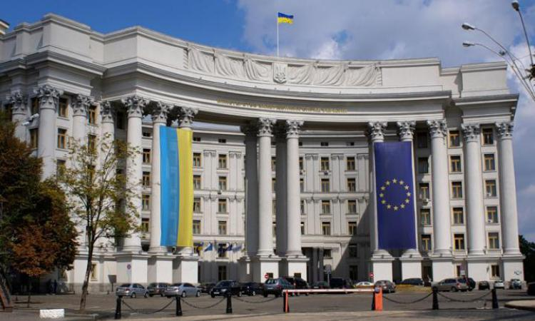 За транспортировку мигрантов вИталии задержали 40 украинцев