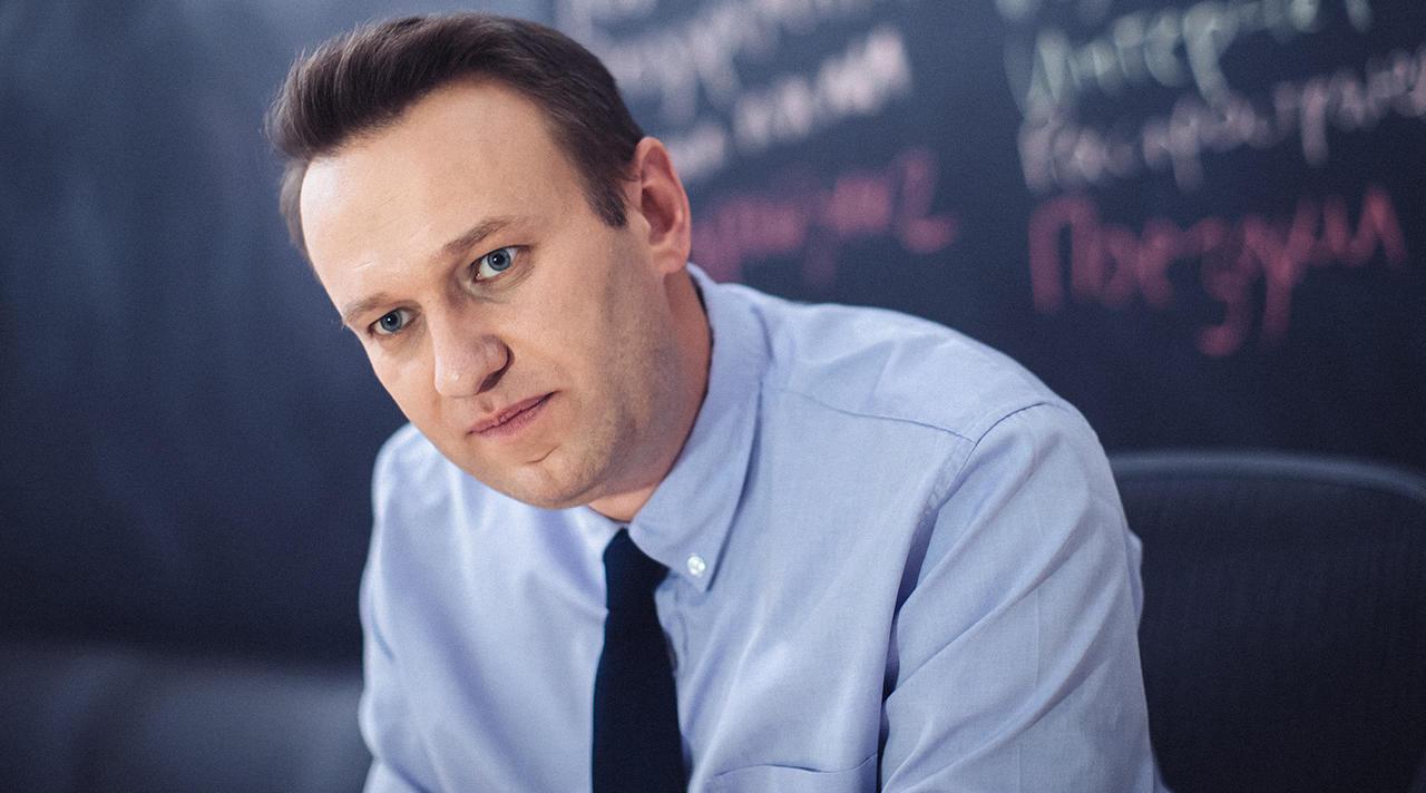 Это конец: от Навального отвернулись левый и правый лагеря