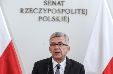 Станислав Карчевский