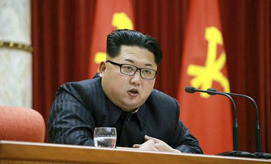 Ким Чен Ын признал сокрушительный провал экономического плана