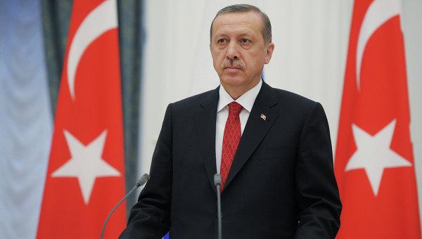 Туск: компромисс сТурцией поСирии иКипру недостигнут