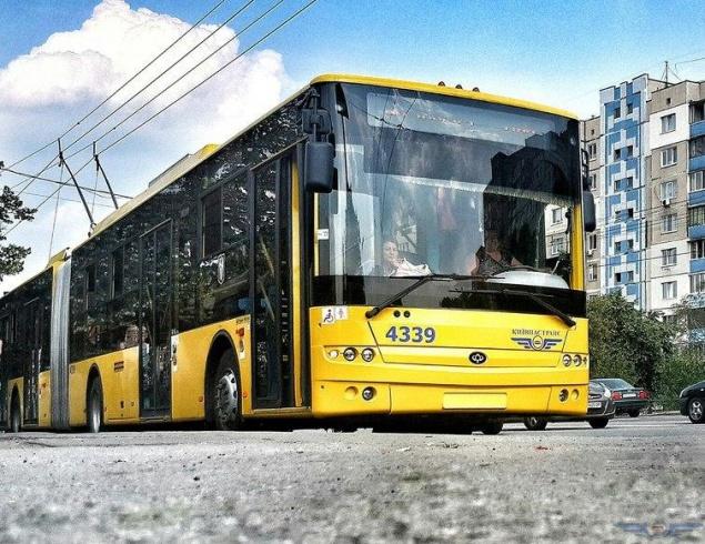 «Киевский метрополитен»: Строительство 2-х станций доВиноградаря начнется втекущем году
