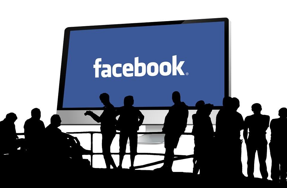 Социальная сеть Facebook усилил конфиденциальность собственных пользователей