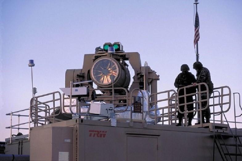 Магнитное гидродинамическое взрывное устройство