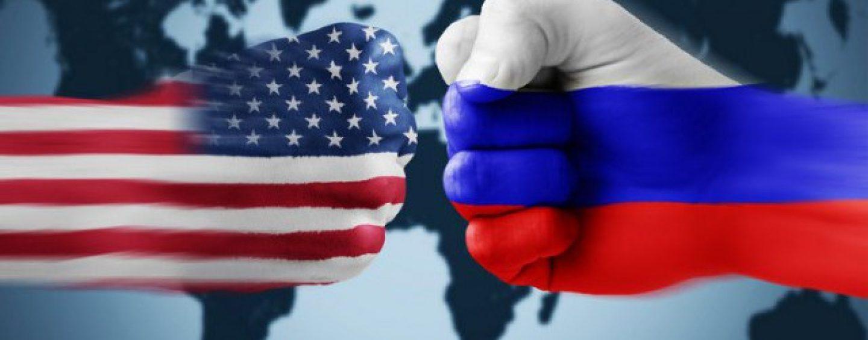 Россию назвали большей угрозой для США