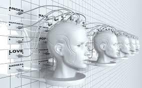 искусственный ителлект