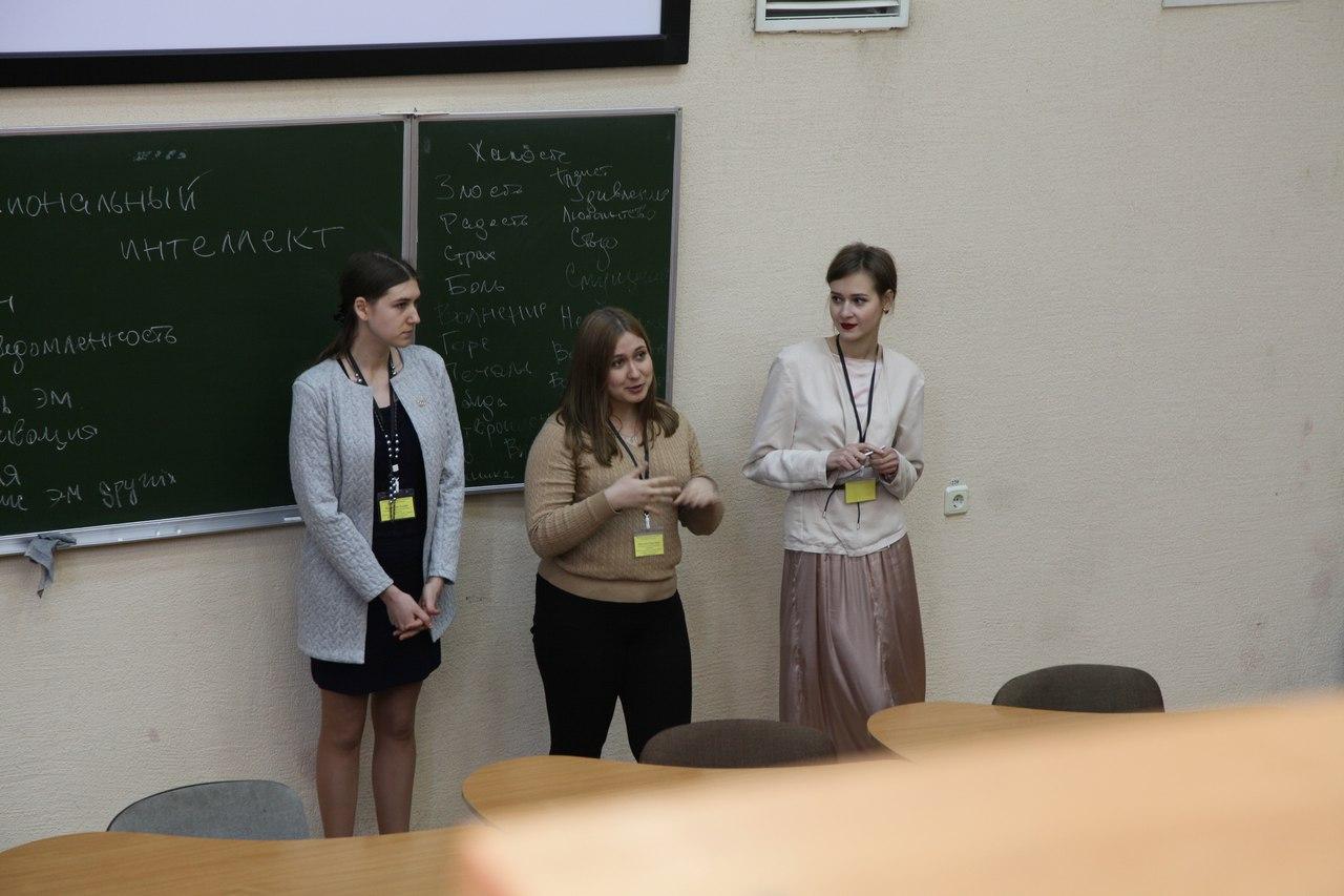 лекторы