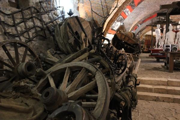 музей Голодомора--