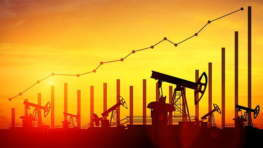 Нефть продолжает дорожать: на АЗС готовятся к новым ценам