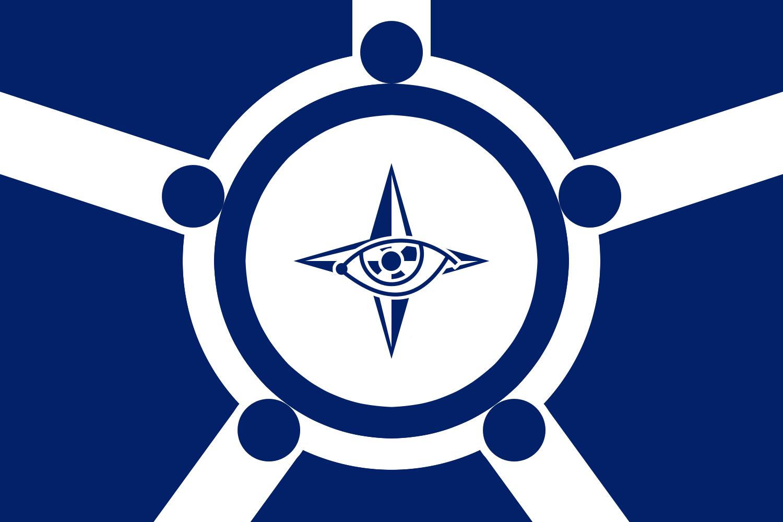 соглашение Five Eyes