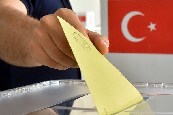 Президент Турции объявил ОБСЕ: «Знайте свое место!»