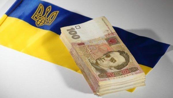 Зубко: Резкое повышение зарплат вУкраинском государстве остановит миграцию