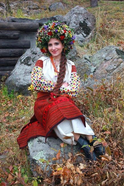 Руслана Лоцман