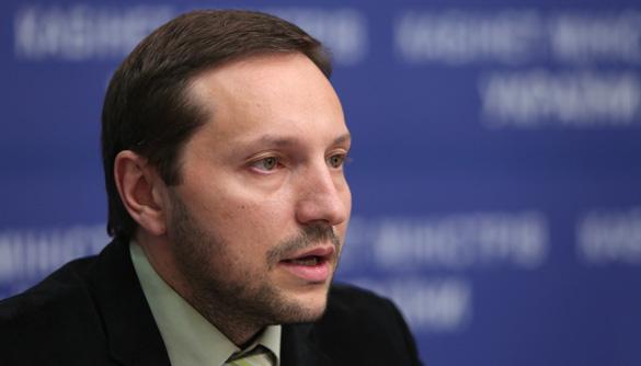 Юрий Стец