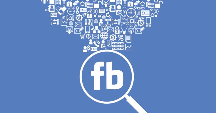 Социальная сеть Facebook запустил в«Поднебесной» собственное секретное мобильное приложение