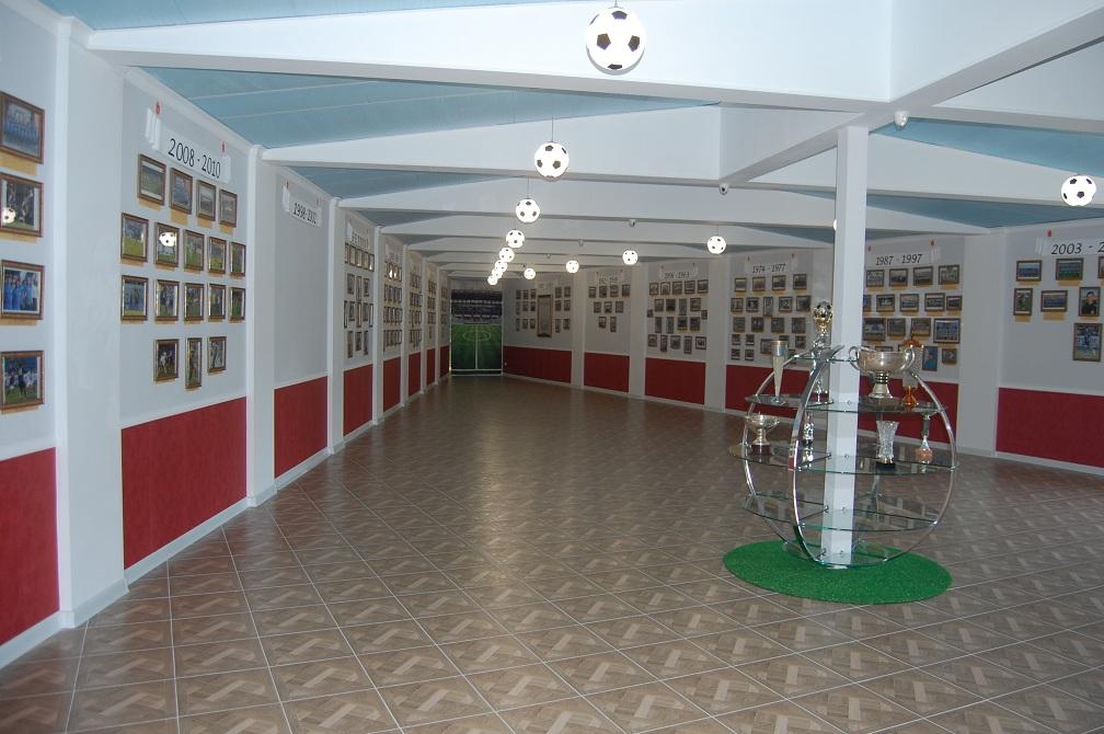 музей -4
