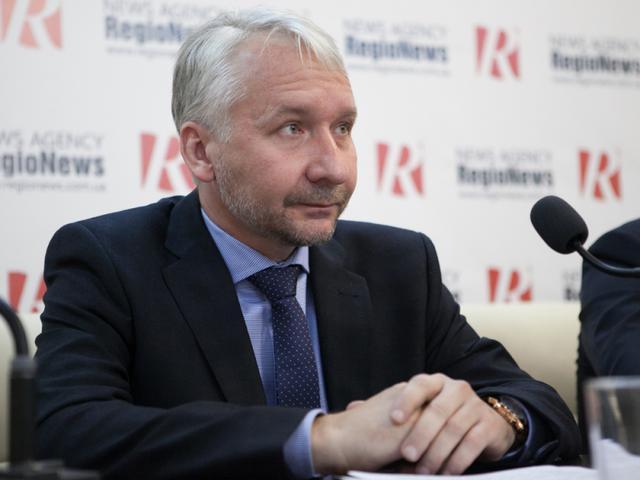 ВКиеве задержали банду, причастную кубийству экс-директора «Укрспирта»