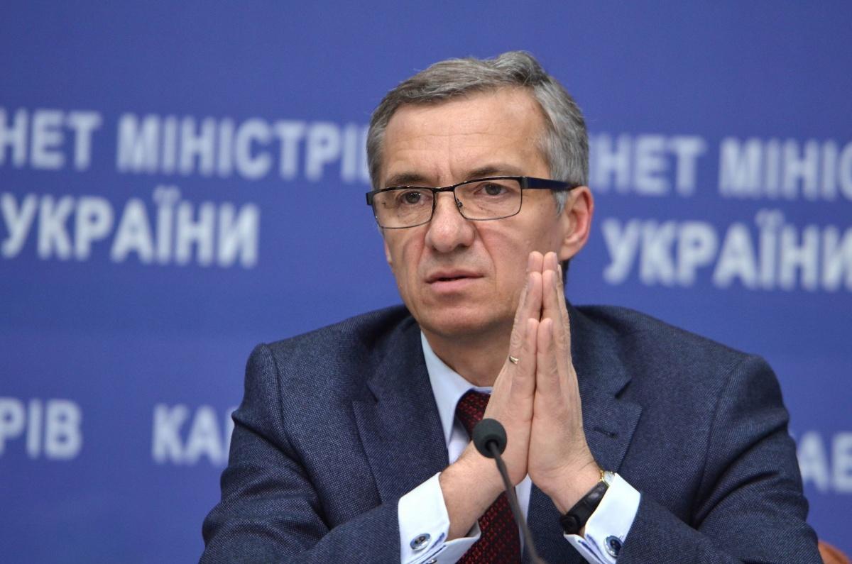 Александр Шлапак _