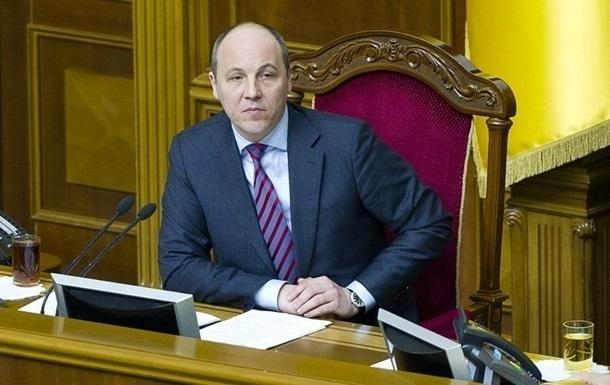 Украина иПольша решили открыть 5 новых пунктов пропуска наобщей границе