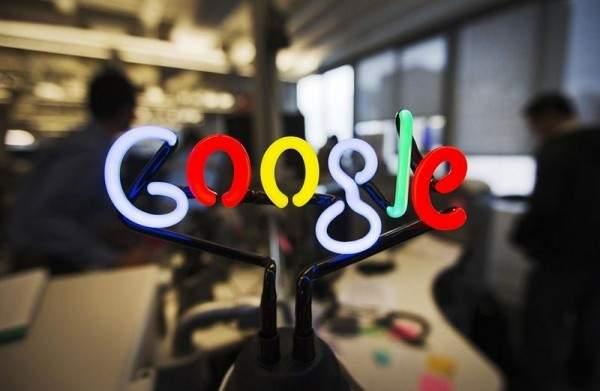 ВGoogle сделали откровенное признание опользователях андроид
