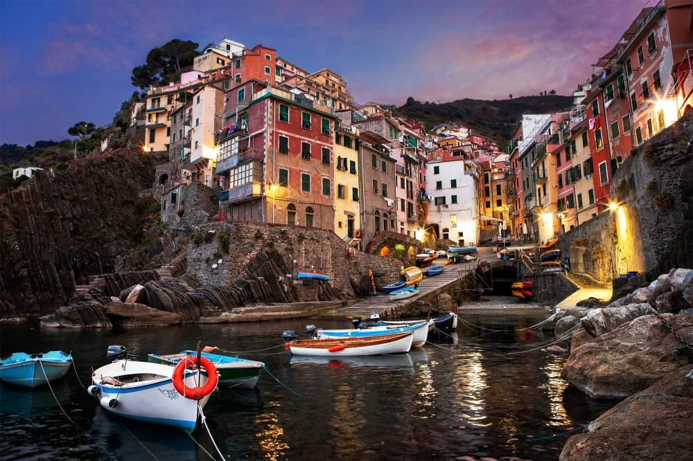 Италия2