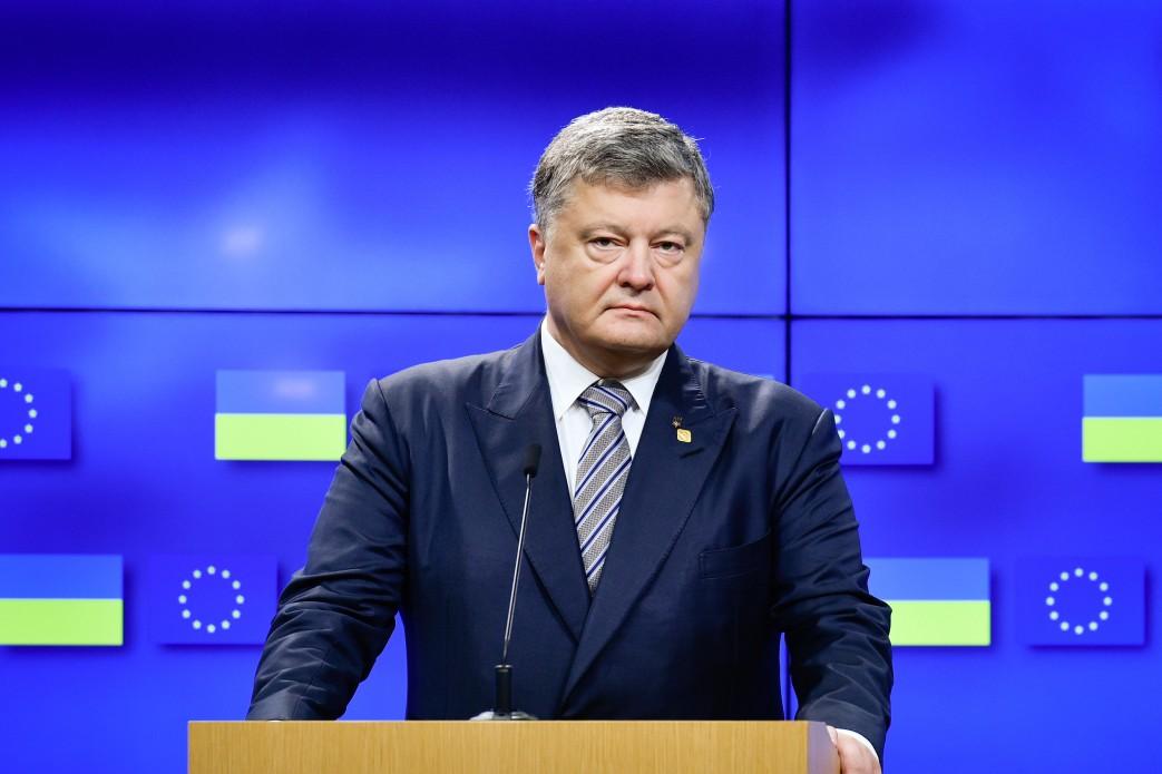 В 2017-ом государство Украину должны посетить два министра иГоссекретарь США