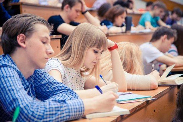 ВУкраинском государстве  для выпускников  изЛНР иДНР начали работу образовательные центры