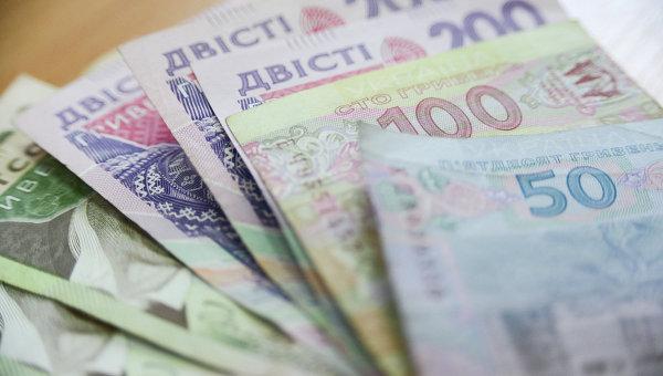 НАБУ подозревает банк Фирташа врастрате выделенных наЗТМК денег