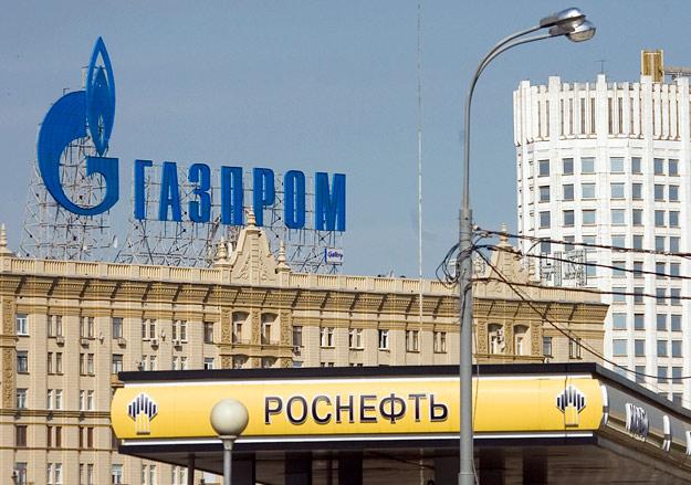 «Газпром» и«Роснефть» могут быть приватизированы напротяжении 7-10 лет— Шувалов